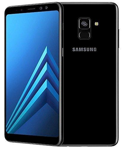 Réparation Galaxy A8