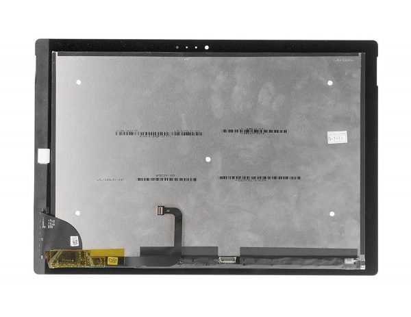 replace Screen Surface pro 3