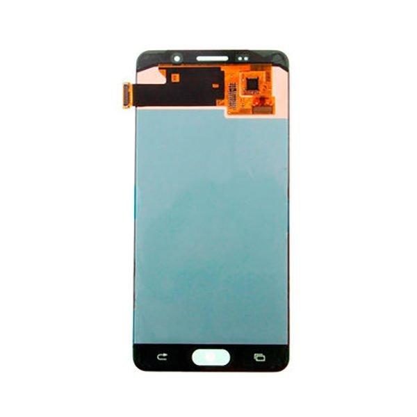 Réparation Vitre Samsung Galaxy A5 2017 au Luxembourg