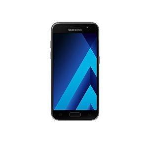 Réparation Vitre Samsung Galaxy A3 2017 avec garantie