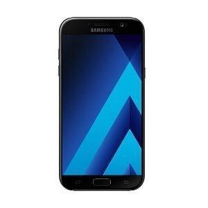 Réparation Vitre Samsung Galaxy A7 2017 avec garantie