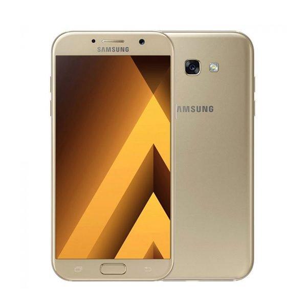 Samsung Galaxy A7 2017 Screen Repair with warranty