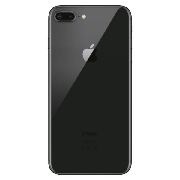 Replacement iPhone 8 Chassis with Invoice