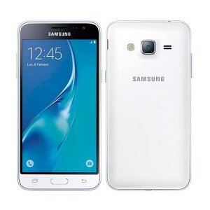 Samsung J3 2016 Screen Repair in Luxembourg