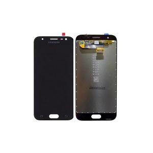 Réparation Vitre Samsung j3 avec garantie