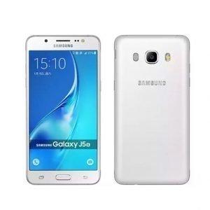 Réparation Vitre Samsung J5 2016 avec garantie