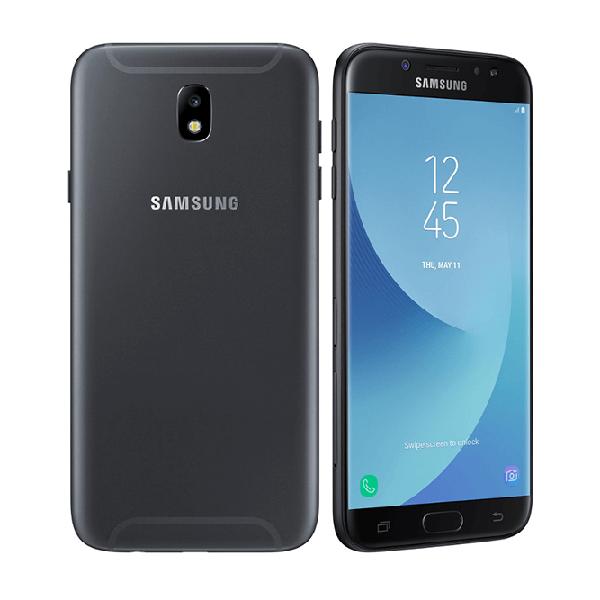 Samsung J5 2017 Screen Repair with warranty