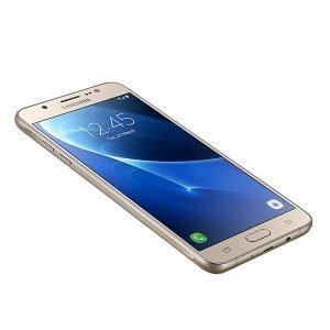 Réparation Vitre Samsung J7 2016 avec garantie