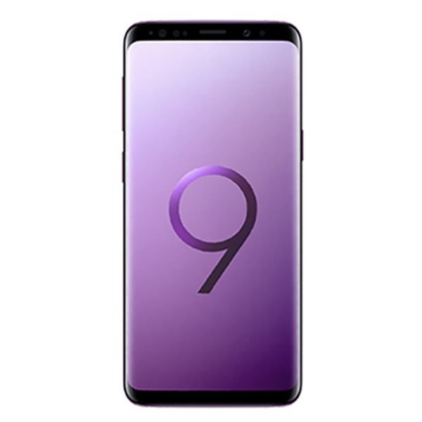 Samsung S9 LCD Repair in Luxembourg