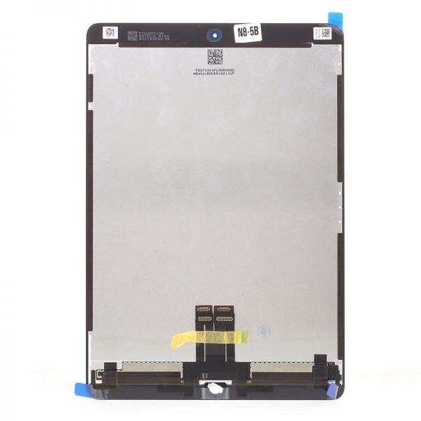 repair iPad pro 10.5 retina screen