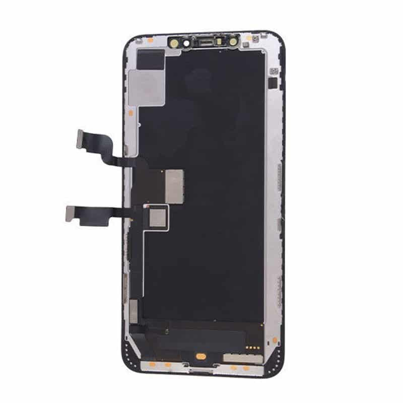Replace IPhone Xs Max Screen