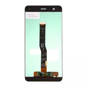 repair Huawei Nova screen