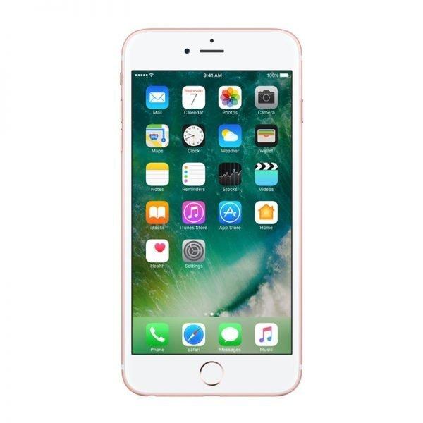 repair Cheap iPhone 6s plus screen