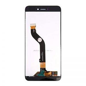 repair Huawei P8 Lite 2017 Screen
