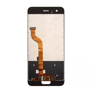 repair Huawei Honor 9 Screen