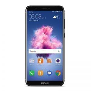 repair huawei p smart screen