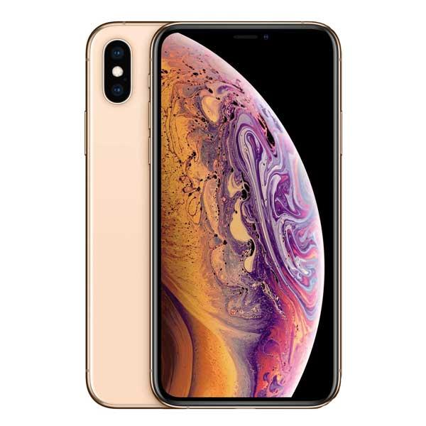 Réparation ecran iPHONE xs