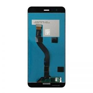 repair Huawei Nova Plus screen