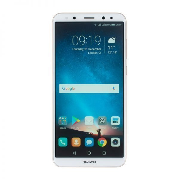 repair Huawei mate 10 lite screen
