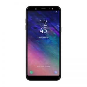 repair Samsung A6 plus 2018 Screen