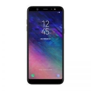 repair Samsung A6 plus 2018 Screen