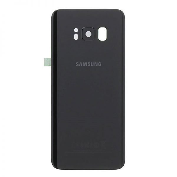 replace Back Cover Samsung S8 plus