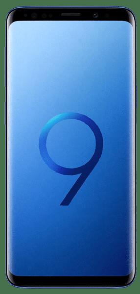 vitre s9
