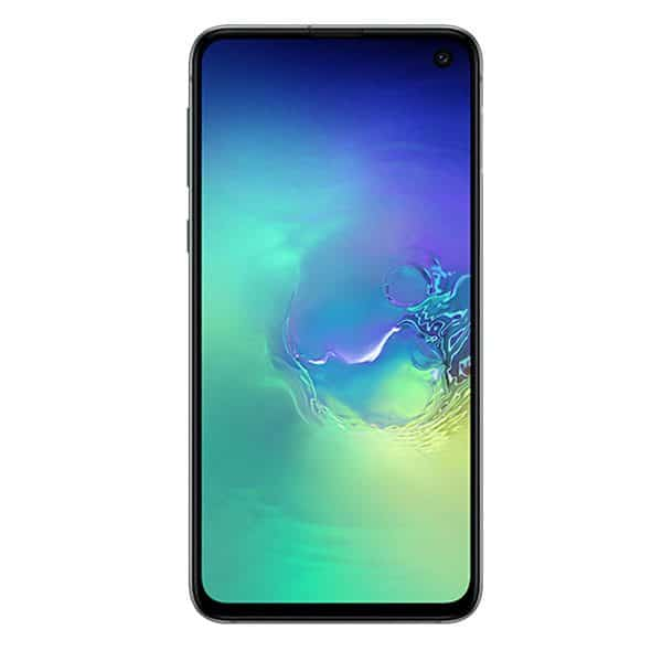 Samsung S10E Repair in Luxembourg