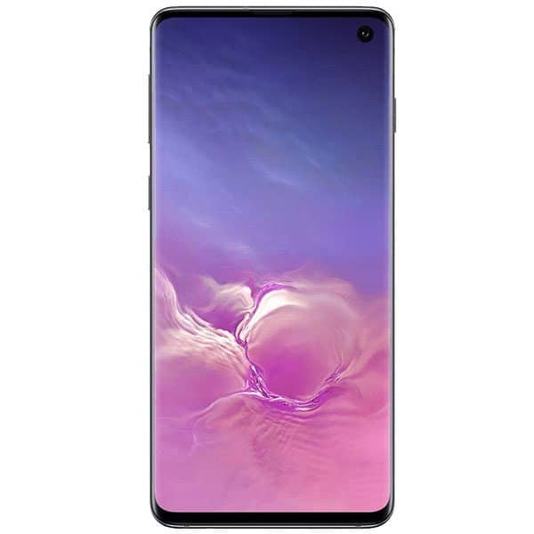 Repair Broken Screen Samsung S10