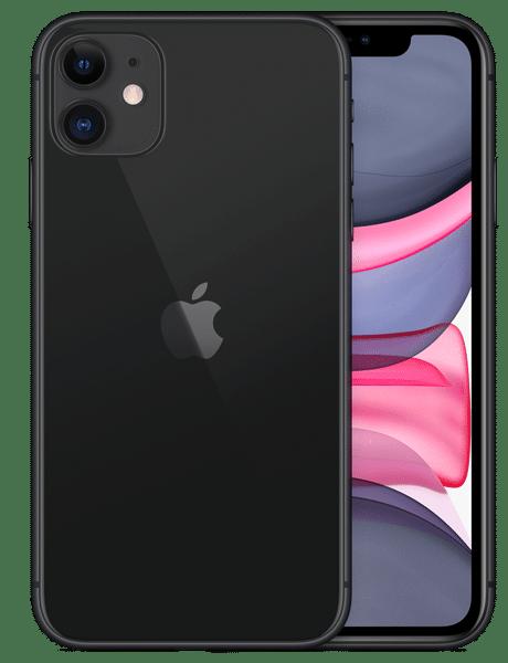 réparation iphone 11