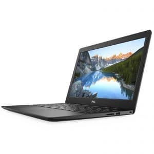 dell core i5 luxembourg