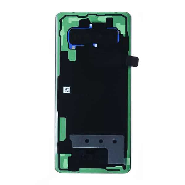 Remplacement Coque Samsung S10+