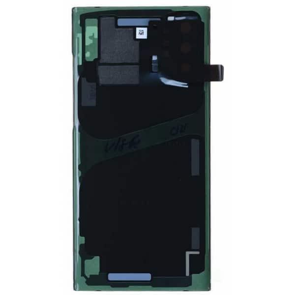 réparer Samsung Galaxy Note 10