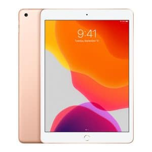 Replace Screen iPad 7 10.2
