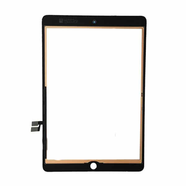 Vitre iPad 7 10.2