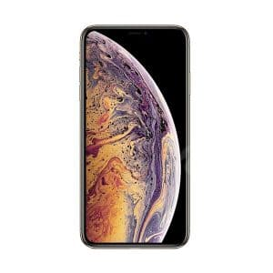 Remplacer Batterie iPhone XS