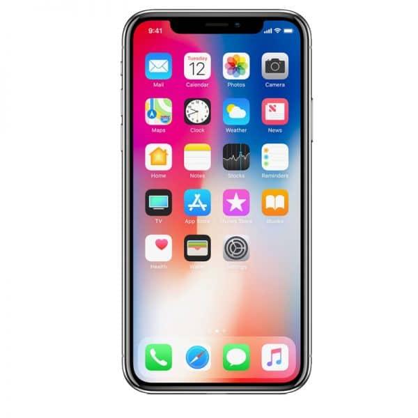 remplacement écran iphone 11 Pro