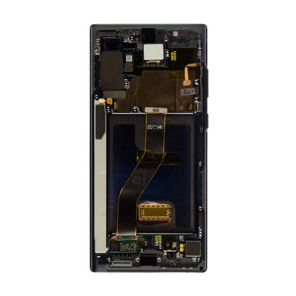Remplacer Écran Samsung Galaxy Note 10+