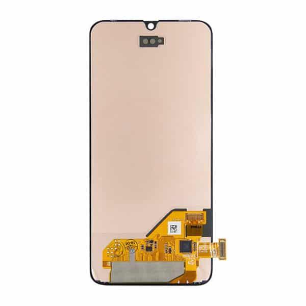 Changement Écran Samsung A40