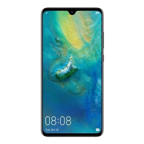 Changer Écran Huawei Mate 20