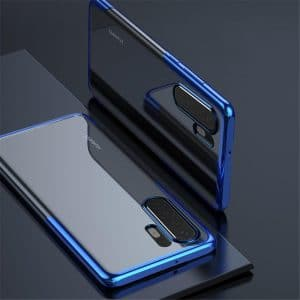 Remplacer Coque Huawei P30 Pro