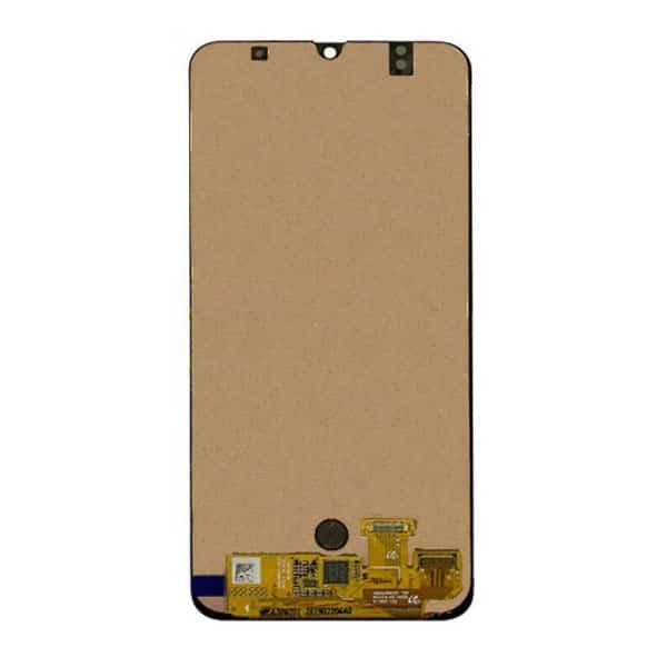 Changement Écran Samsung A50