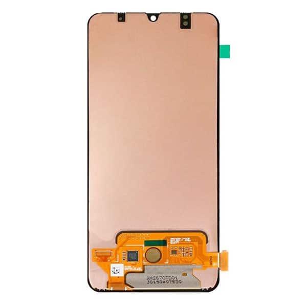 Remplacer Écran Samsung A70