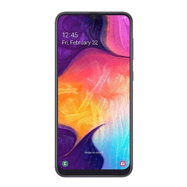Remplacement Écran Samsung A50