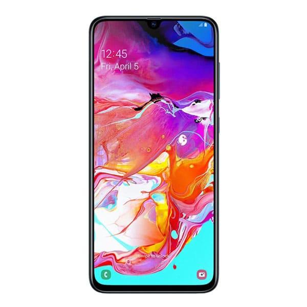 Remplacement Écran Samsung A70