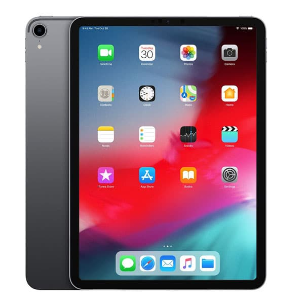 Replace Screen iPad Pro 11