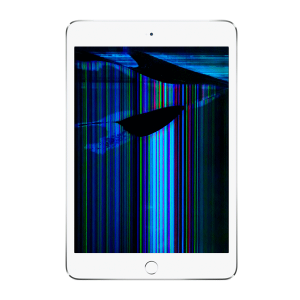 broken-lcd-ipad-mini-3