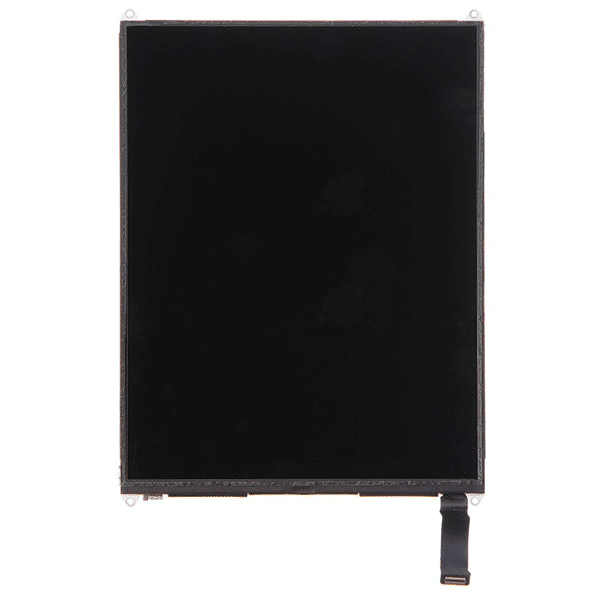 remplacement iPad 5/6 LCD