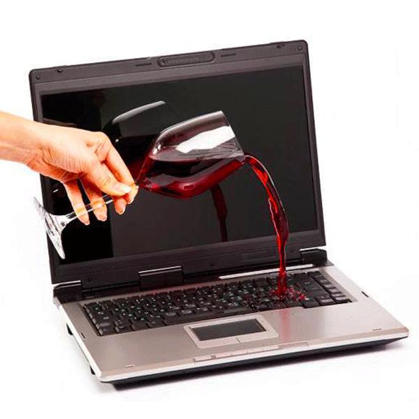 liquide-sur-ordinateur