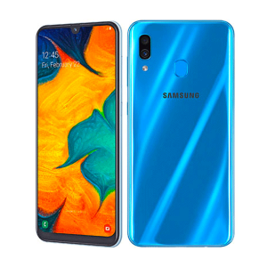 replace samsung a30 screen in luxembourg